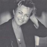 Connie Palmen. Achterop De Wetten