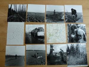 Foto's en documentatie van Objectief Nederland