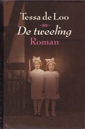 Tessa-de-Loo-De-tweeling.-1e-druk-21958109