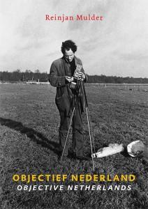 objectief_nederland_klein